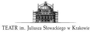 slowackilogo