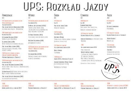 UPS_rozkład