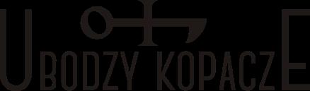 kopaczelogo1B